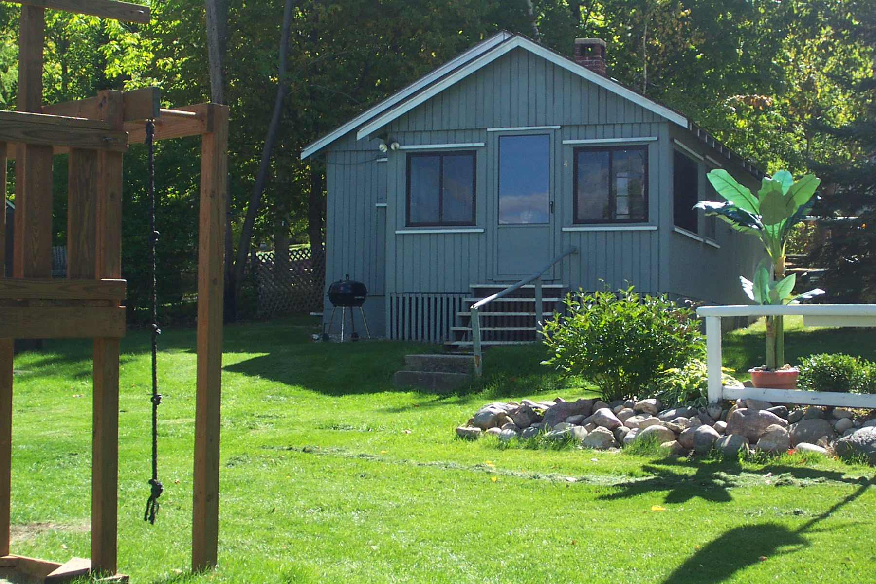 hubbard lake black personals House rentals in hubbard lake and nearby: view tripadvisor's 120 photos and great deals on 6 hubbard lake and nearby house rentals.